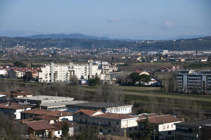 Case Rurali Toscane : Novità sulla l.r. toscana 65 2014: il cambio di destinazione duso