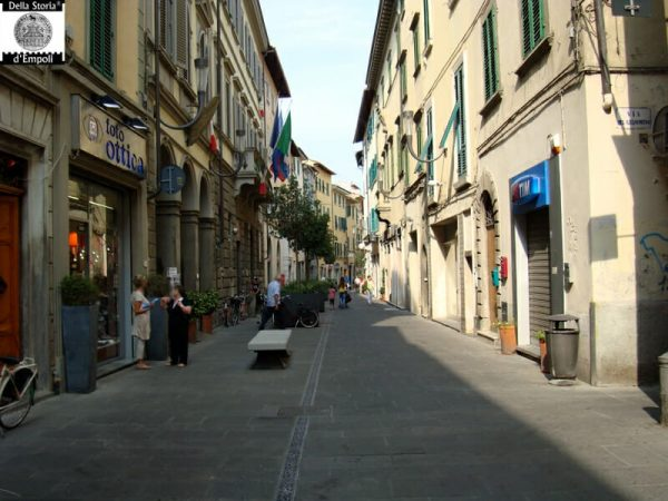 Empoli - Via Giuseppe del Papa 24-07-2012 (12)