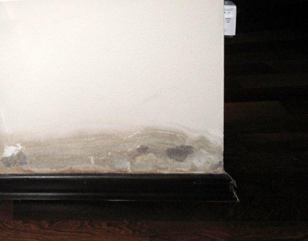 ponti termici da pavimento radiante (1)