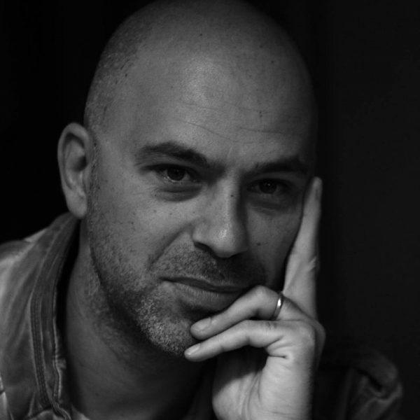 Carlo Pagliai