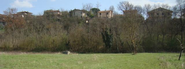 Legge Urbanistica Toscana 65/2014: A Breve Inizierà Il Dibattito Sull'incostituzionalità