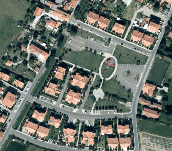 Legittimazione Urbanistica Vs Ordinanza Di Demolizione: Come Operarne La Dimostrazione