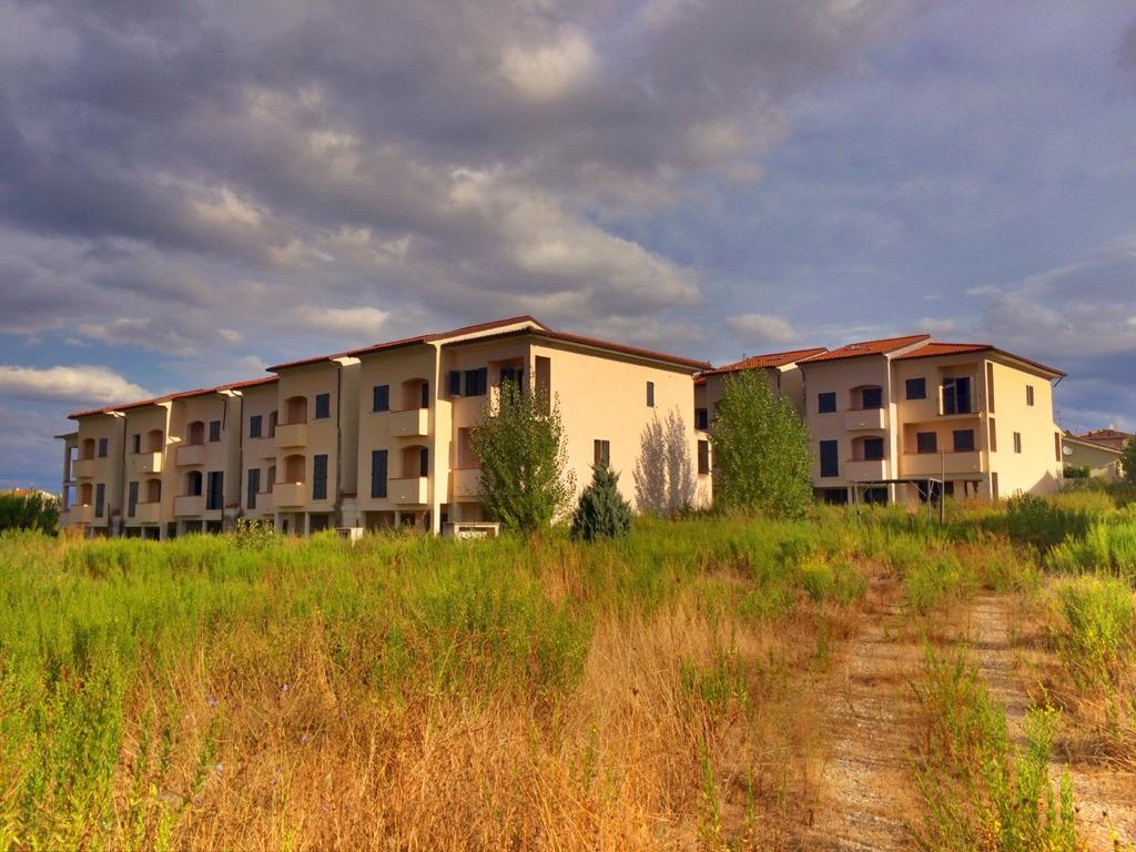 Paesaggistica In Sanatoria: Applicabile Solo Normativa Vigente Al Rilascio