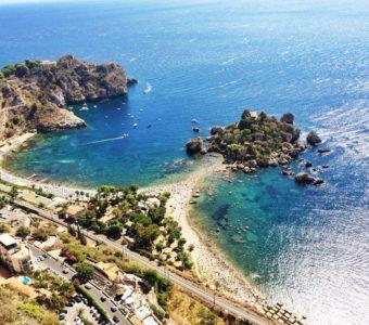 Sicilia: Ritorno Alla Doppia Conformità Urbanistica