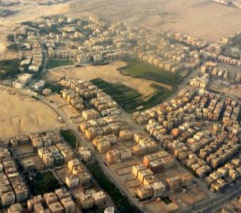 Edilizia: Governo Approva Decreto 'Scia 2' Su Procedimenti Autorizzativi