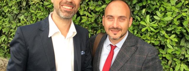Compravendita archives carlo pagliai ingegnere urbanista - Compravendita immobiliare avvocato 2015 ...