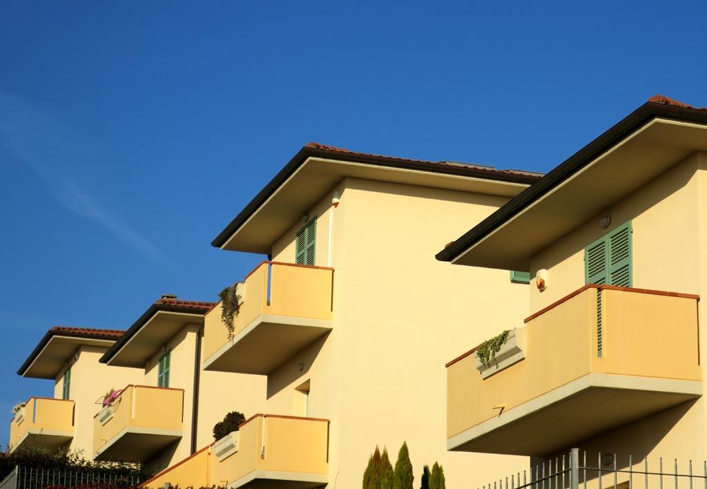 Balconi Non Computabili Nella Distanza Tra Costruzioni Se Derogati Dal Comune