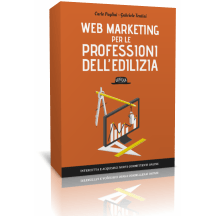 web marketing professionisti