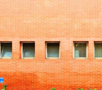 Silenzio Sull'istanza Di Sanatoria Edilizia E Accertamento Di Conformità