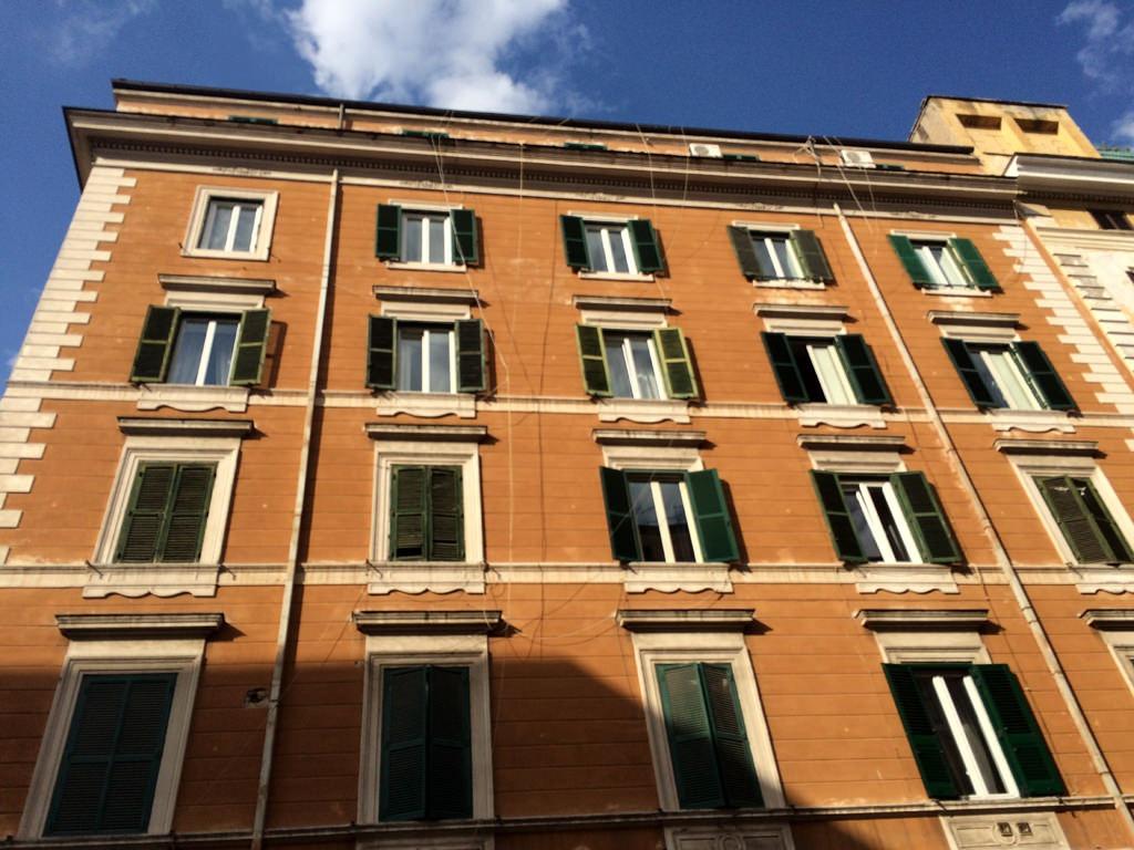 Fine Lavori Cila Roma la dichiarazione di fine lavori unificata prevede sanzioni