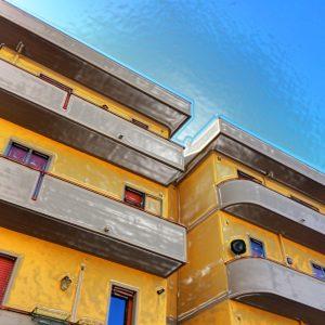 Interventi Con SCIA Su Edifici Non Sanati O Condonati