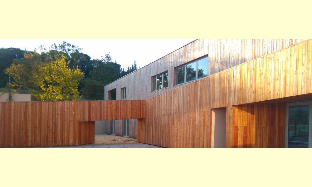 Case prefabbricate permesso di costruire o edilizia libera for Case legno senza permesso