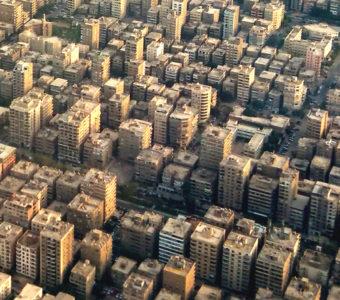 Carico Urbanistico: Parametro Principale Dell'edilizia