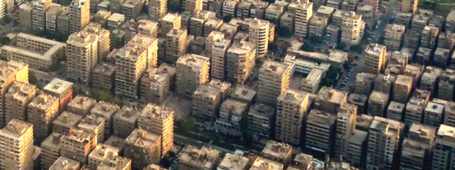 Carico Urbanistico