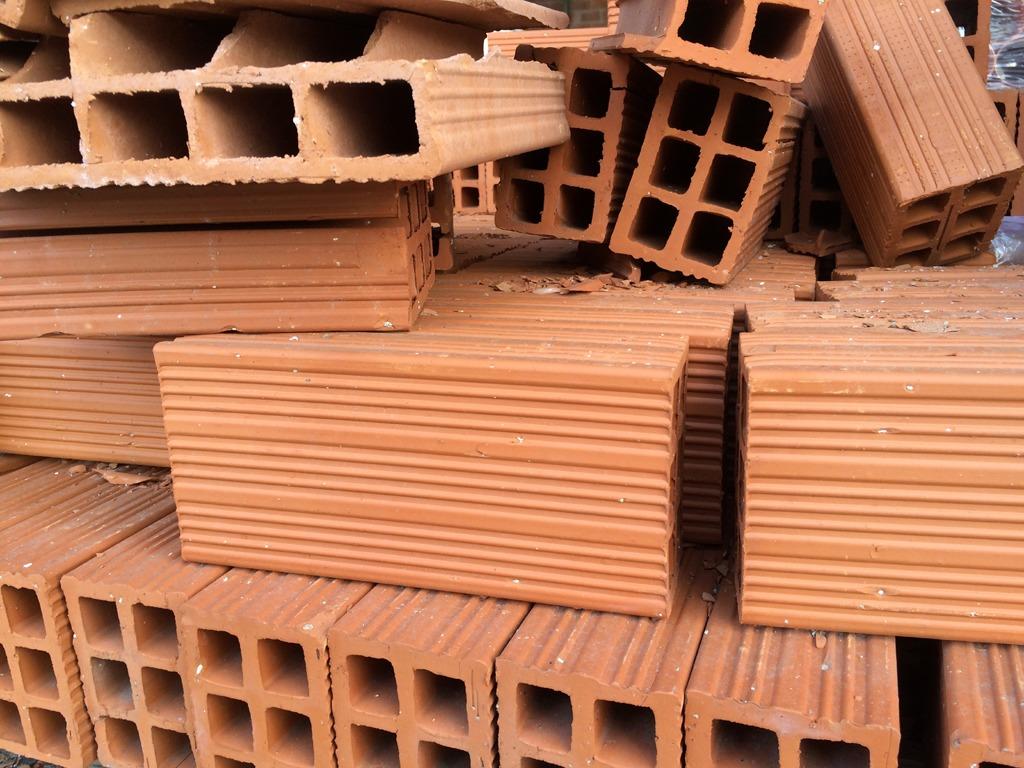 Manutenzione straordinaria in edilizia: ambito applicativo e limiti