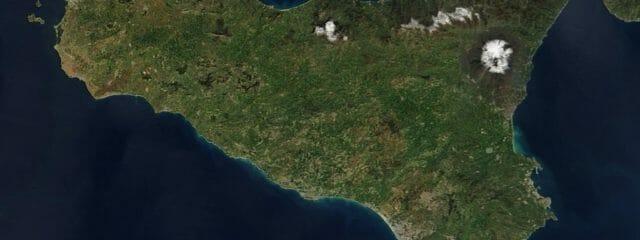 Sicilia, LR 16/2016: Dichiarate Incostituzionali Alcune Parti.