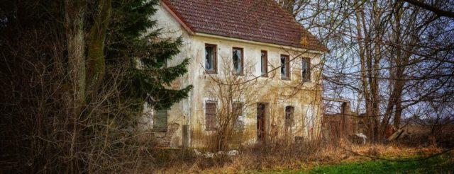 Cassazione, Altezza Interna 2,68 M E Abitabilità Appartamento