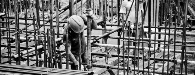 Totale Difformità Dal Permesso Di Costruire, Qualificazione E Possibile Regolarizzazione