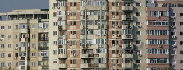 Prezzo Massimo Cessione Immobili In Edilizia Convenzionata PEEP