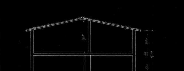 Contrasto Tra Planimetrie/elaborati E Relazione Tecnica Nei Titoli Edilizi E Permessi