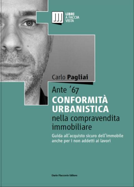 Ante 67 Legittimazione E Conformità Urbanistica Negli Atti