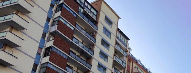 L'ordinanza Di Demolizione Può Annullare Anche Pratiche Edilizie Pregresse