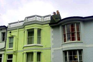 House Brighton