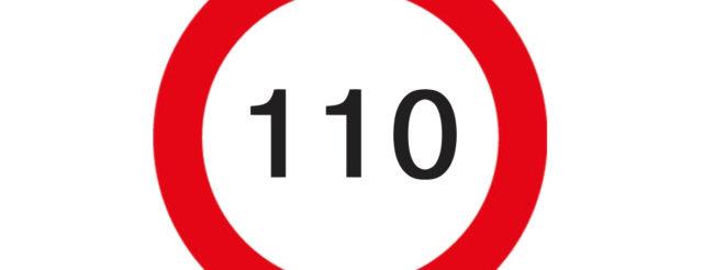 Superbonus 110 E Frazionamento Immobiliare: Idee E Consigli